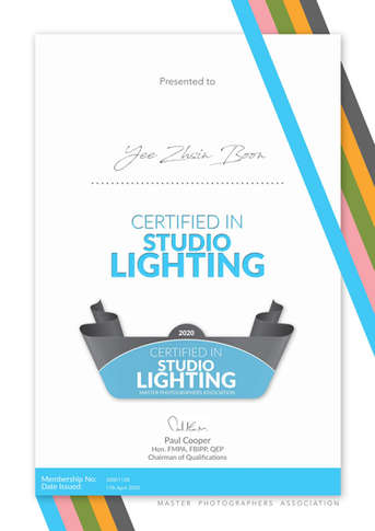 Michael Boon Lighting Cert.jpg