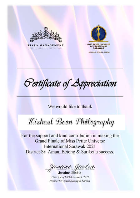 MPUIS 2020 Certificate of Appreciation.j