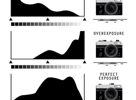 What Is A Histogram?