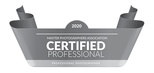 certified professional seal 2020.png