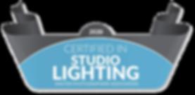 thumbnail_certified studio lighting_tran