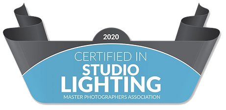 thumbnail_certified studio lighting_tran