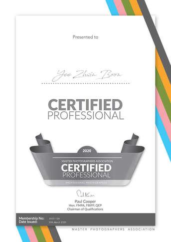 MPA Certified Pro.jpg
