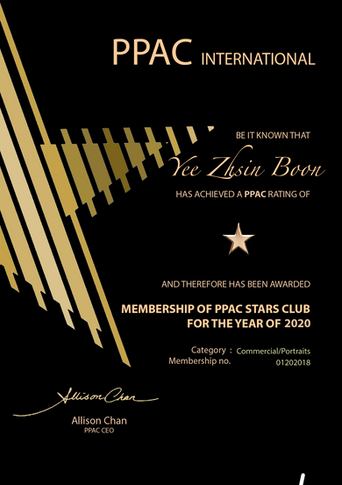2020-2021_1 stars final cert Yee Zhsin B