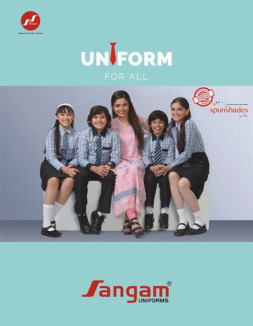 Uniform front.JPG