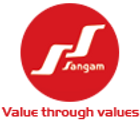 sangam_group_logo.png