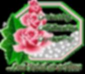 Bonita Cooper Admin Logo copy.png