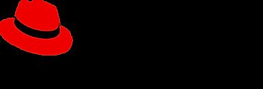 Logo-Red_Hat-OpenShift-A-Standard-RGB  8