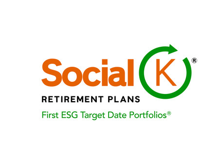 Social(K) Sponsors the Walk/Ride Day Challenge