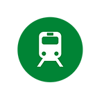 transport-icons-06.png
