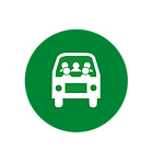 transport-icons-01.png