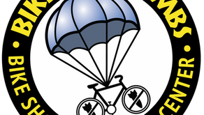 Q&A with Bikes Not Bombs
