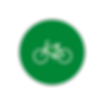 transport-icons-04.png