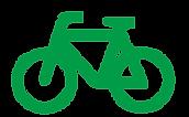 bike-03.png