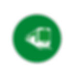 transport-icons-05.png