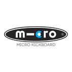 microkickboardvideoposter.png