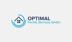 Optimal_Logo.jpg