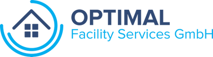 Optimal_Logo.png