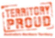 TP_logo_cmyk.jpg