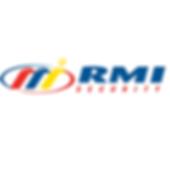 RMI Security logo.png