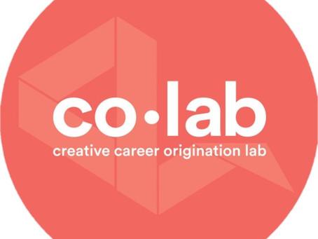 LMC's Career Origination Lab