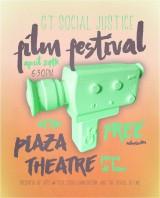 LMC Film Festival