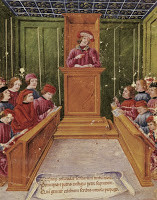 In defense of the International Congress on Medieval Studies