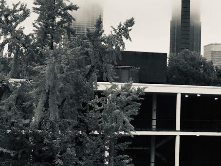 Midtown hybridity, Atlanta