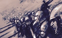 Decolonizing military history