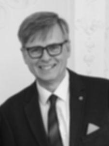 2017-07-12_Spix-Professur_Utz (6)_bearbe