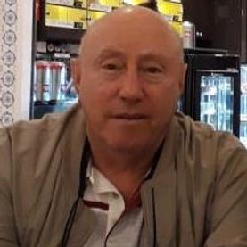 Marcos Miguel Munir Miziara
