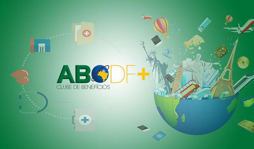 Banner-ABO-df-4_mais.jpg