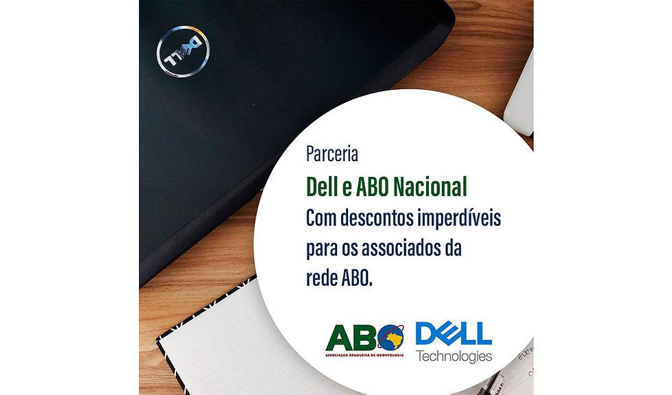 Dell-ABO---Banner.jpg
