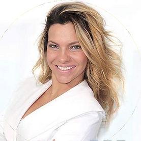 Camille C. Vanini T. de Oliveira