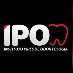 Instituto Pires