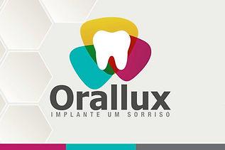 Orallux