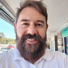 Rodrigo dos Santos Souza