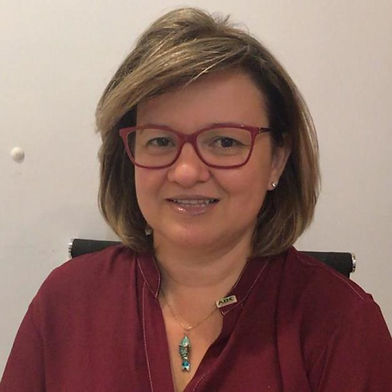 Profª Msc. Luciana F. Bezerra