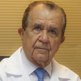 Frederico Assis de Salles
