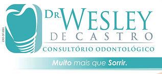Dr. Wesley de Castro