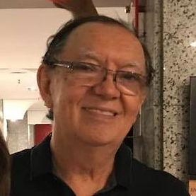 José Ribamar de Azevedo