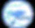 LOGO_SAGE_ROND.png