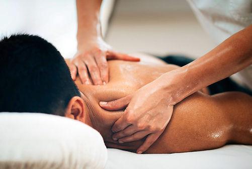 Sports_Massage-1024x640.jpeg