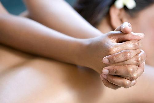 full-body-aromatic-traditional-balinese-