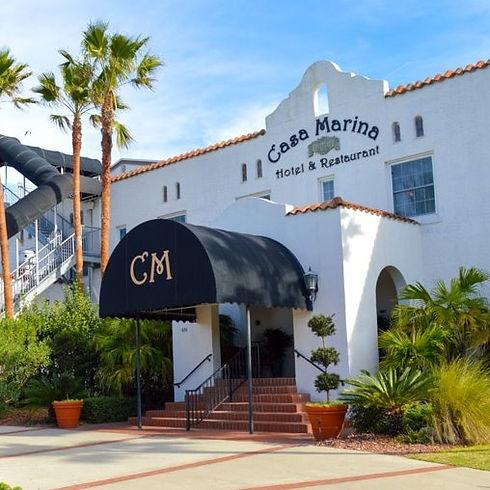 Casa-Marina-Hotel-7_edited.jpg
