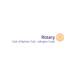 Rotary_Batram_Trail