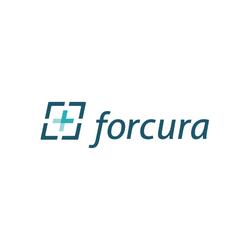 Beaches_Rotaract_Alhambra_Sponsor_Forcur