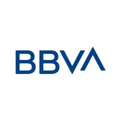 BBVA_BeachesRotaract