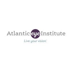 Atlantic_Eye_Institute_BeachesRotaract