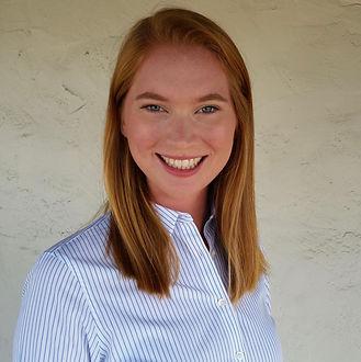 Allie Plummer Beaches Rotaract